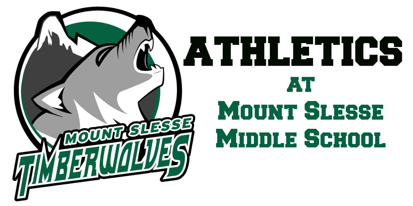MSMS Athletics